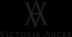 Victoria Auger